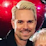 Adam Tackett's profile photo