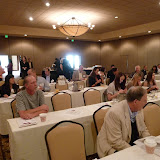 2012-3 West Coast Meeting Anaheim - 006.JPG