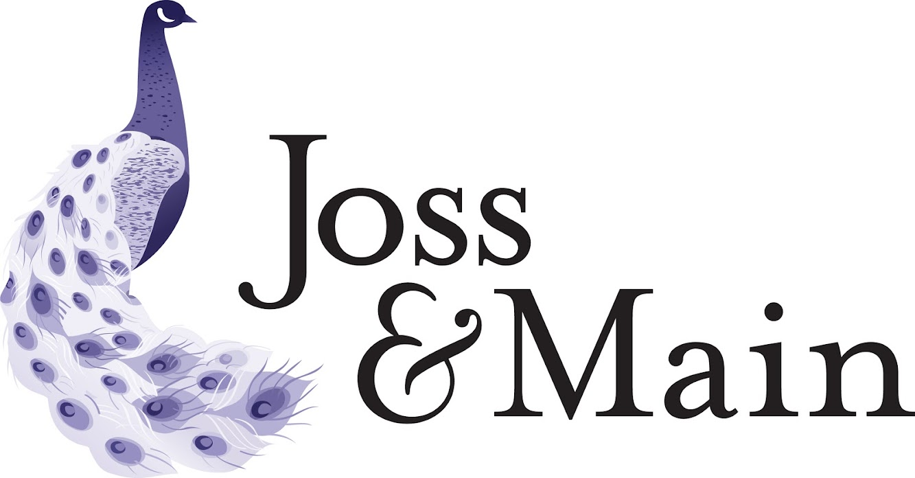 Another Joss & Main Curators Event