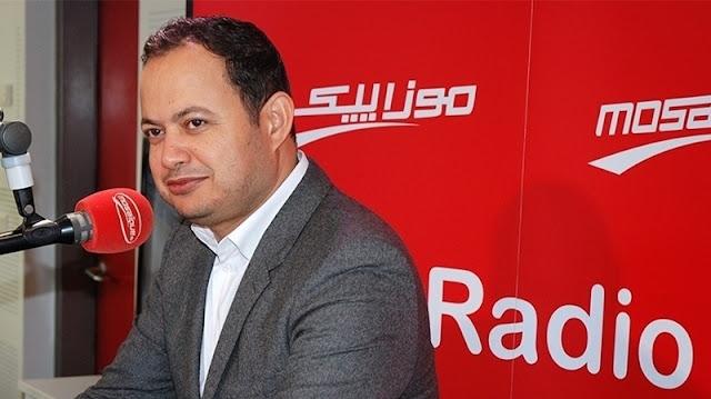 سمير الوافي: رئيس الجمهورية وحده غير قادر دون حضور الحكومة