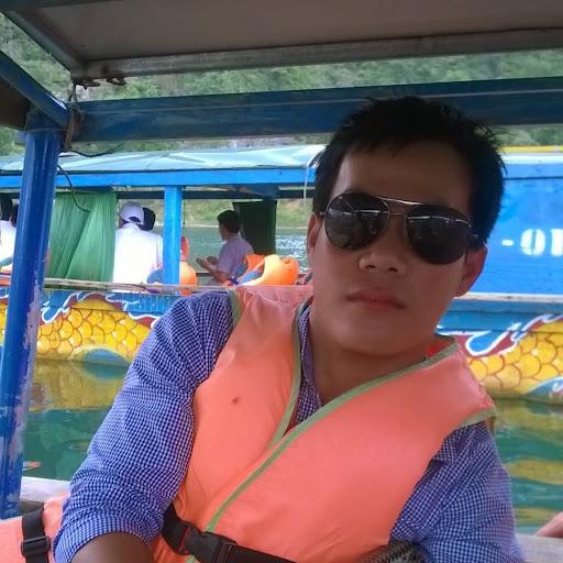 Nguyen 78