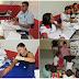 Prefeitura Municipal de Igarapé Grande através da Secretaria de Saúde realizará o Mutirão de Saúde sexta-feira (27) no povoado Angical