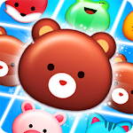 Cookie Pets Icon