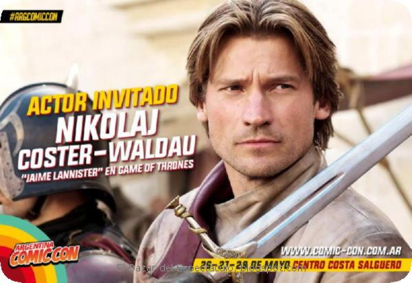 Nikolaj Coster-Waldau.jpeg
