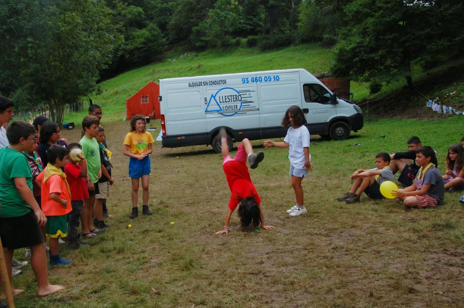 Campaments Estiu RolandKing 2011 - DSC_0268.JPG