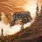 Christopher McMahon avatar image