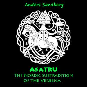 Asatru Image