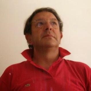 Feliciano Garcia