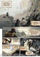 Page 07esp
