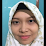 Annisa Irindita Pradani's profile photo