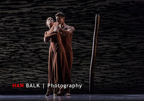 Han Balk Someting Old Something New-3937.jpg