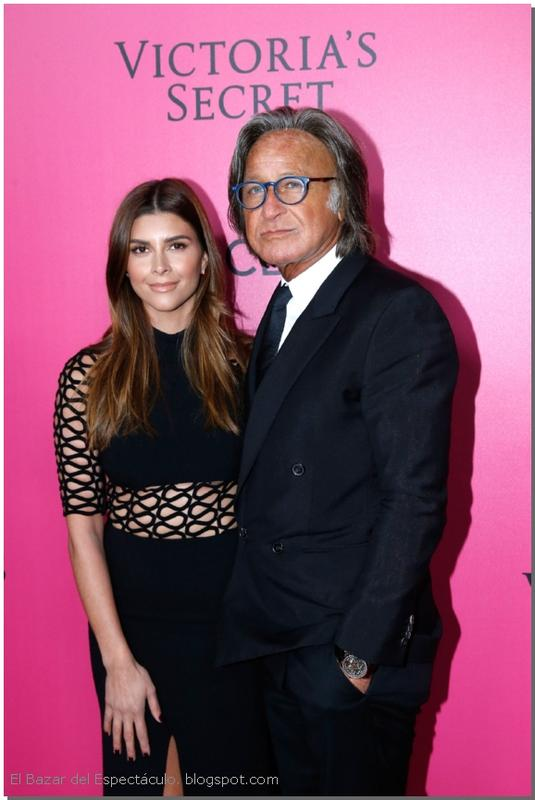 Shiva Safai, Mohamed Hadid Pink Carpet 2016 VS fashion show.jpg