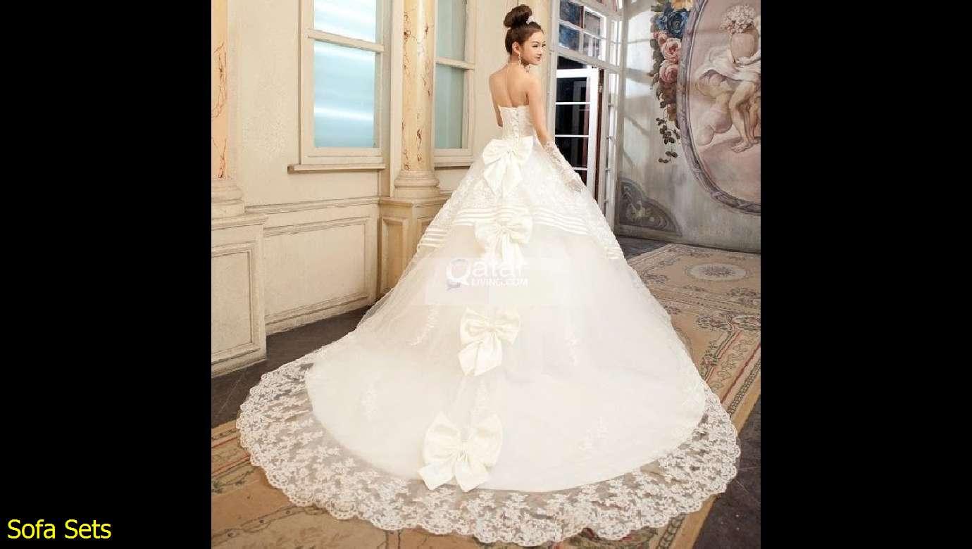 3dd091b85 فساتين زفاف للمحجبات على الفيس بوك | Blue Cross Blue Shield