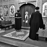 His Holiness Pope Tawadros II visit to St. Mark LA - DSC_0147.JPG