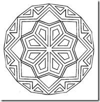 imagenes-de-mandalas-para-imprimir-1[1]