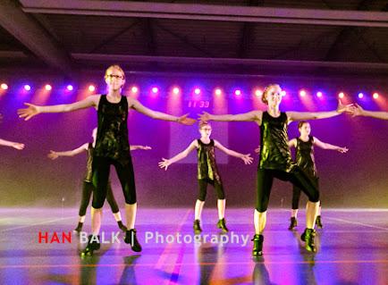 Han Balk Voorster Dansdag 2016-3487.jpg