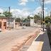 Crianças de 1 e 8 anos são encontradas mortas e mãe é presa na Bahia