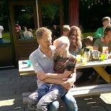 Welpen - Zomerkamp 2016 Alkmaar - WP_20160717_007.jpg