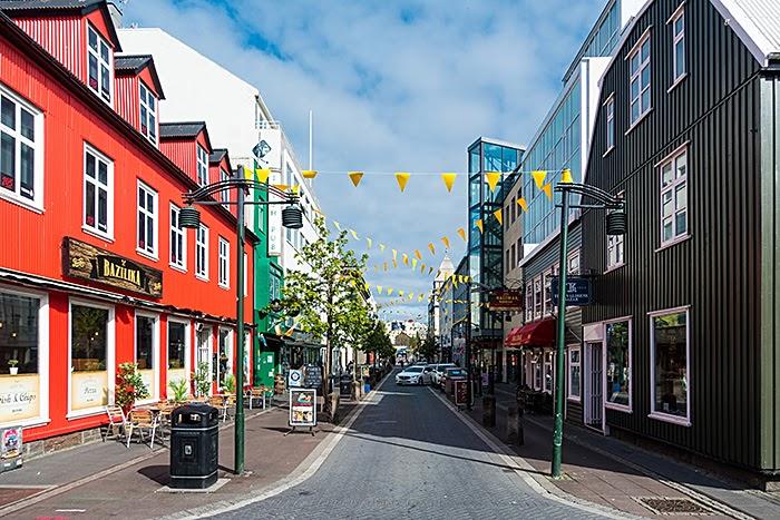 Reykjavík39.jpg
