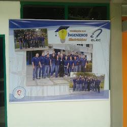 Universidad Bicentenaria de Aragua's profile photo
