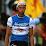 Nicolas CHOMBART's profile photo