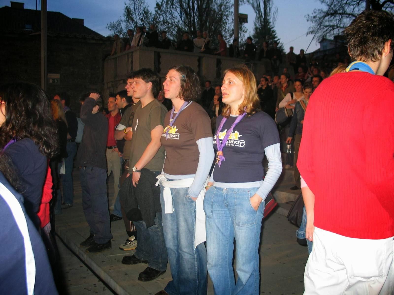 Koncert, Ljubljana 2006 - april%2B053.jpg