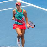 Angelique Kerber - 2016 Australian Open -DSC_3216-2.jpg