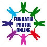 Fundatia Proful Online