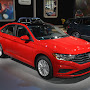 2019-Volkswagen-Jetta-US-Market-01.jpg