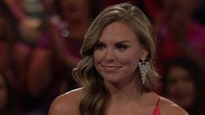 The Bachelorette: Season Finale Part 2 thumbnail