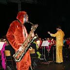 Concert 29 maart 2008 217.jpg