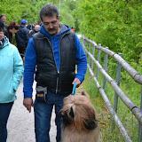 24. Mai 2016: On Tour zur Himmelsleiter Tirschenreuth - DSC_0305.JPG
