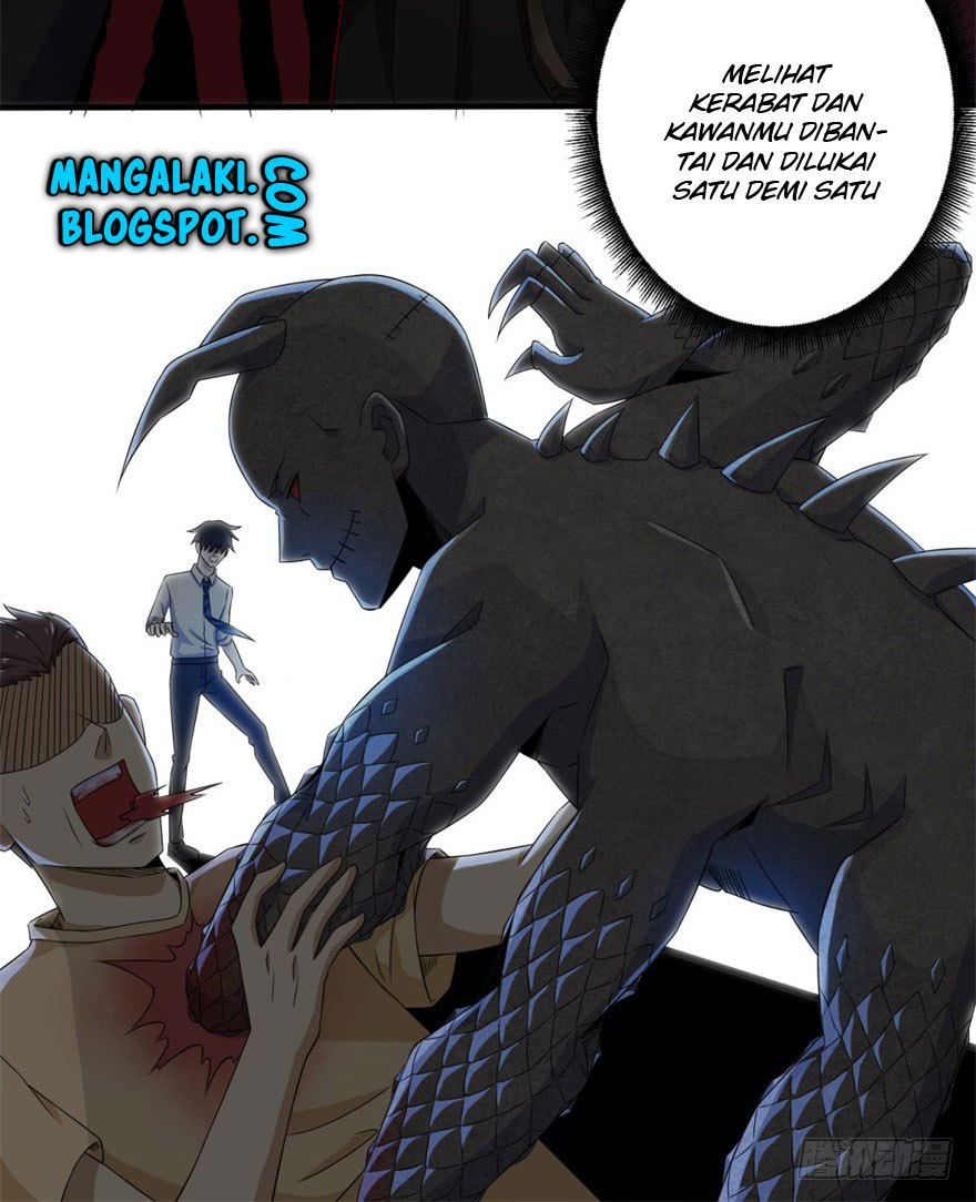 Dilarang COPAS - situs resmi www.mangacanblog.com - Komik king of apocalypse 003 - chapter 3 4 Indonesia king of apocalypse 003 - chapter 3 Terbaru 23|Baca Manga Komik Indonesia|Mangacan