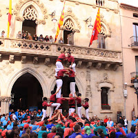 Diada dels Castellers de Terrassa 7-11-10 - 20101107_146_2d7_CdL_Terrassa_Diada_dels_CdT.jpg