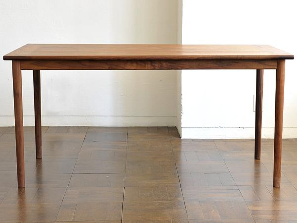 MMテーブル むらさわかずてるプールアニックオンラインショップ
