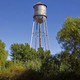11-08-14 Wichita Mountains and Southwest Oklahoma - _IGP4659.JPG