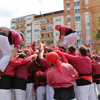Actuació Mollersussa Sant Josep  23-03-14 - IMG_0423.JPG
