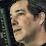 Nestor Villasmil's profile photo