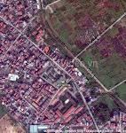 Mua bán nhà  Cầu Giấy, số 494 Trần Cung, Chính chủ, Giá 150 Triệu/m2, Chính chủ, ĐT 0904779833