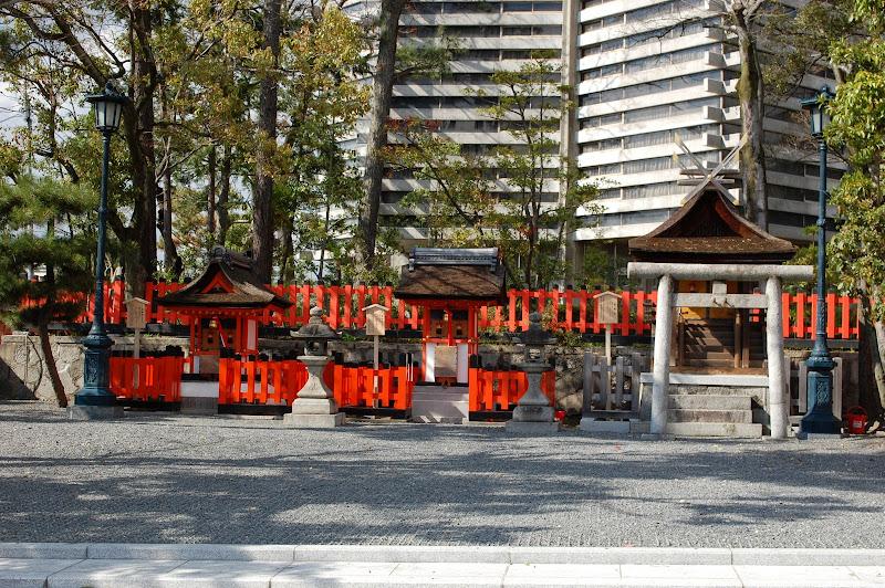 2014 Japan - Dag 8 - jordi-DSC_0672.JPG