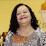 Geilza Pinheiro's profile photo