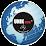 Damien Darakdjian Excellence-Shop TV's profile photo
