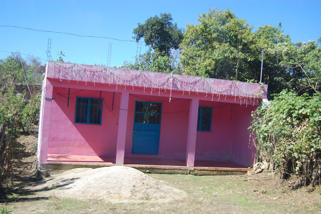 Viva Mexico DSC_0020