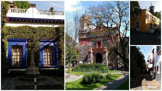 vivir-en-la-ciudad-de-Mexico-23