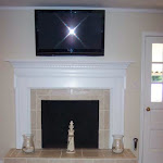 lynn-fireplace-after-1.jpg