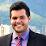 Javier Salinas's profile photo