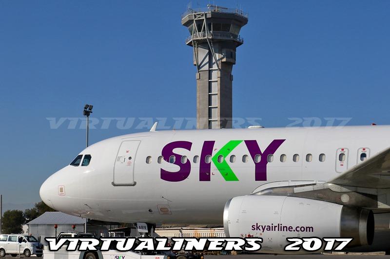 [SCEL_SKY_A320_CC-ABV_NC-0010%5B3%5D]