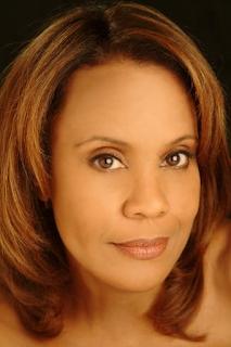 Natima Bradley Net Worth, Income, Salary, Earnings, Biography, How much money make?