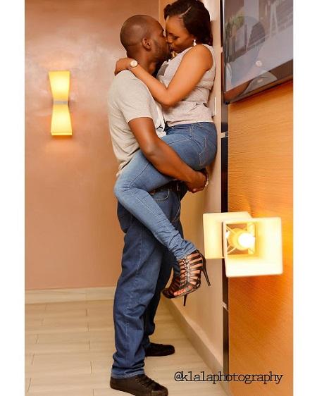6 Reasons Nigerian Men Run From Marriage