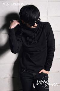 seven domu korean+sweater+jacket+sk18+ +3